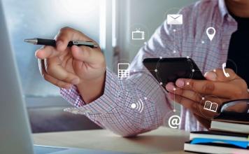Bupa chile y Microsoft sellan alianza para impulsar la transformación digital del grupo