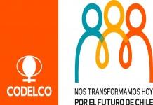 Codelco activa al ecosistema innovador frente a los desafíos de su transformación