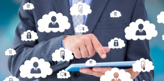 Digitalización y trabajo remoto en el centro de la internacionalización de HcmFront