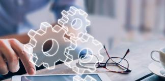 Hackatón Digital Innovadores Públicos: Resolviendo problemas con automatización de procesos en instituciones públicas