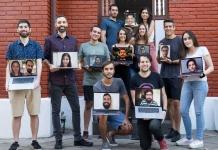 EMPRESA CHILENA PRUEBA DISMINUIR LA JORNADA LABORAL A SÓLO 4 DÍAS