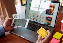 El Comercio Electrónico es un Salvavidas para los Comercios Según lo Demuestran $900 mil millones de Dólares Adicionales Gastados en Línea en Todo el Mundo