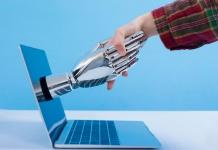 El MachineLearningy la Industria 4.0 Crearán 400 mil Empleos Anuales en A. Latina