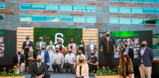 El Premio Nacional de Innovación Avonni abre sus postulaciones 2021