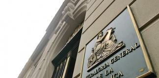 """FOJUCC: """"El reglamento de e-commerce que presentó el Ministerio de Economía perjudica a los consumidores"""""""