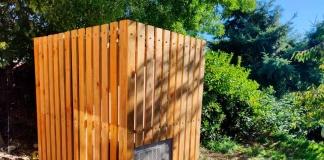 HeatBox Calefacción: una alternativa sustentable para enfrentar la contaminación del aire