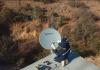 HughesNet celebra dos años conectando a los chilenos en zonas rurales y remotas con su servicio de internet satelital