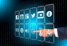 IBM, Red Hat y Cobuilder lideran el desarrollo de OpenBuilt para acelerar la transformación digital en la industria de la construcción con un enfoque de nube híbrida
