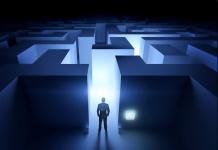 Lenta recuperación, incertidumbre política e inestabilidad social: principales desafíos empresariales en 2021