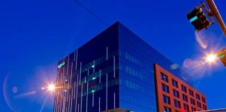 Llega a chile CIC, el centro de innovación más grande de estados unidos, para dictar cursos a empresas que buscan expandirse hacia EE.UU.