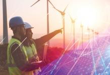 Ministerio de energía promueve formación de capital humano en el sector