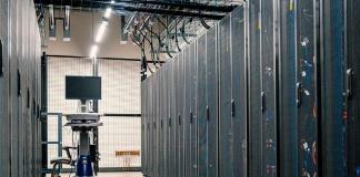 Nuevo Data Center boutique busca mejorar el acceso digital de empresas del sector oriente de Santiago