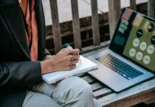 Plataforma permite buscar y ofrecer servicios de profesionales a través de internet