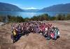 """Programa """"Enlaces"""" busca la reactivación económica de Mipes en 9 comunas rurales del país frente a la pandemia"""