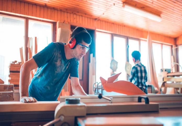 Región de O'Higgins será epicentro de nuevo Centro de Innovación para la Juventud Rural