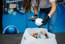 Seis empresas resultaron seleccionadas en llamado que busca dar respuesta a los desafíos de las empresas en relación a la recirculación de los plásticos