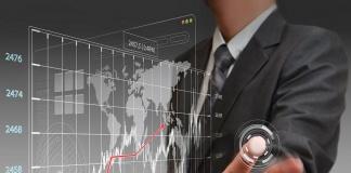 SPYKE, el laboratorio de innovación que busca encontrar soluciones a través de la analítica predictiva