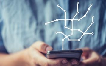 Tecnología 5G: un mundo laboral nuevo e inmersivo