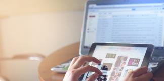 Teletrabajo: 5 Recomendaciones para mejorar la velocidad de tu internet