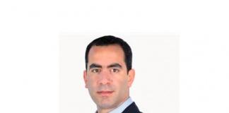 BUILDTEK y Monadelphous potencian sus negocios en Chile