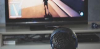 Videojuegos, Fibra Óptica y Pandemia: Conexiones más rápidas para gamers más exigentes