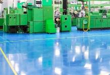 Aseo Industrial, piedra angular en la Economía Circular
