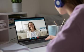 Nace plataforma que permite realizar todo tipo de trámites por videoconferencia