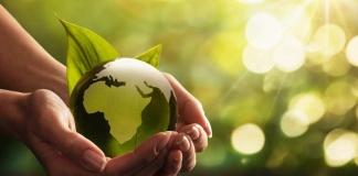 Cambia el curso del planeta: Claro lanza plataforma con cursos de sustentabilidad