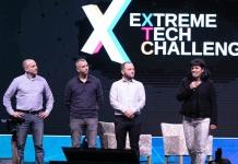Finalistas de XTC Latam 2021 presentarán sus startups vía Facebook Live