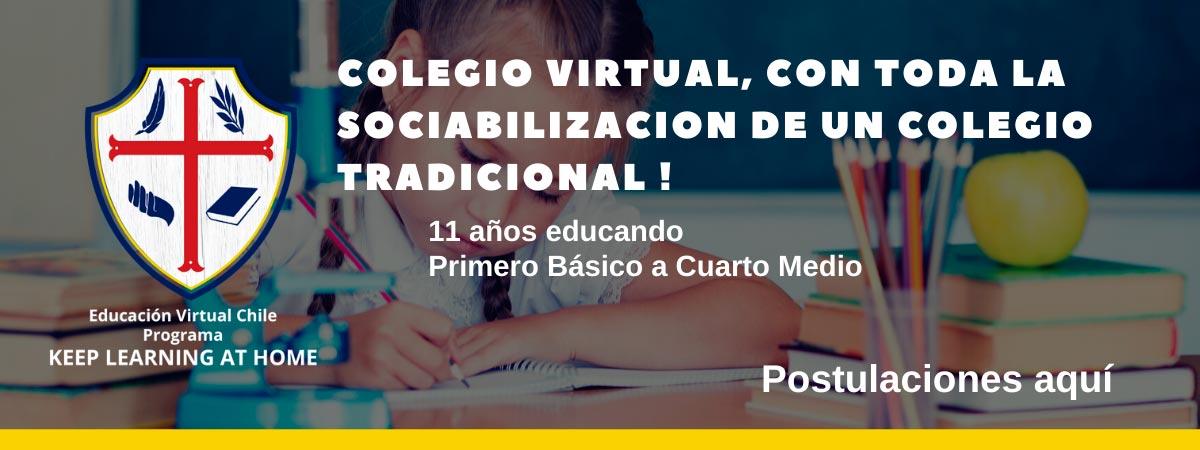 colegio virtualcolegio virtual educación online básica y mediaeducación online básica y media-1