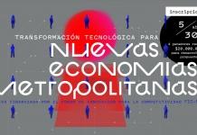 Invitan a pymes a desarrollar tecnologías que potencien economías circulares y colaborativas