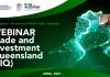 Mantenimiento, análisis de datos e ingeniería civil: las principales actividades en minería de los proveedores de Queensland