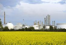 Modelo de economía circular y crecimiento carbono neutral en pos de la reactivación económica y sostenibilidad del planeta