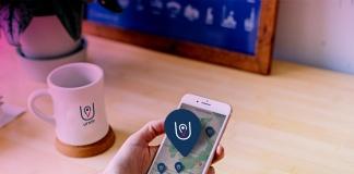 Startup Chilena que busca reactivar el mercado de oficinas con una app de arriendo por minuto.