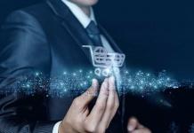 comercio B2B prefiere las ventas virtuales