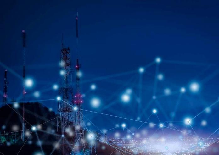 ¡Atención estudiantes! Huawei abre convocatoria para formar talentos en TIC