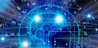 5 prioridades clave para ayudar a mitigar el sesgo en los sistemas de Inteligencia Artificial