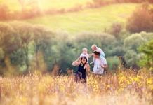 9 de cada 10 encuestados coincidió en que para lograr una mejor integración de la vida personal-familiar-laboral es necesario que las responsabilidades familiares no sean vistas como un impedimento para el desarrollo profesional