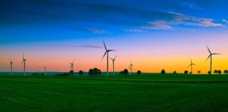 AWS Clean Energy Accelerator:la primera aceleradora de AWS centrada en fomentar innovaciones en tecnologías limpias con startups