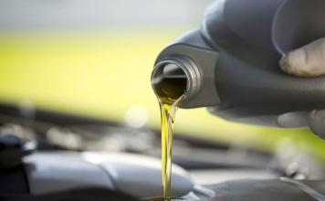 Acuerdo de Producción Limpia prepara a empresas de aceites lubricantes para la implementación de la ley REP