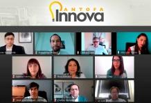 Antofa Innova: Emprendedores podrán pilotear soluciones tecnológicas para el norte de Chile