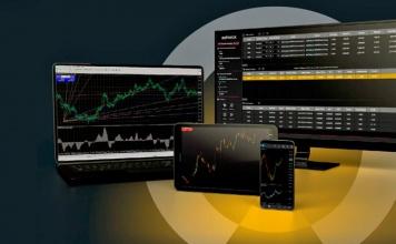 Broker que democratiza las inversiones aumenta en 158% el número de traders en América Latina