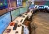 Codelco y Microsoft sellan acuerdo a favor de la transformación digital de la principal empresa estatal chilena