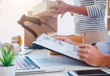 ¿Cómo hacer que sus clientes vuelvan a comprar?