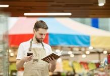 Diversidad de proveedores: cómo superar cuatro obstáculos clave