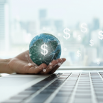 150 Centros de Datos de Coubicaciones Activan la Economía Digital de Latinoamérica en 2021