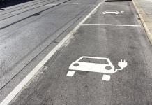 Electromovilidad en Chile: ¿cómo las empresas se suman a la tendencia?