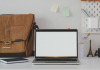 Microsoft presenta nuevas herramientas y actualizaciones para seguir potenciando el aprendizaje remoto