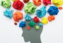Emprendedores tienen un 50% más de probabilidades de sufrir ansiedad, insomnio, fatiga y depresión que las personas empleadas
