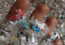 Economía Circular: la solución para darle una mejor vida al plástico